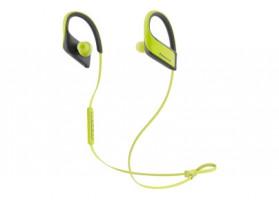 Panasonic RP-BTS30E Žlutá sluchátka