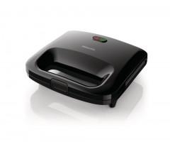 Philips HD2395/90 sendvičovač