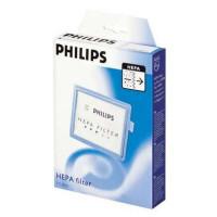 Philips FC8031/00 Hepa 12 filtrů