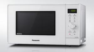 Panasonic NN-GD34HWSUG Mikrovlnná trouba s grilem