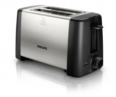 Philips HD4825/90 toaster