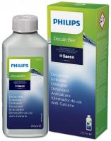 Philips CA6700/10 odvápňovací přípravek
