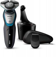 Philips S5400/26 holící strojek