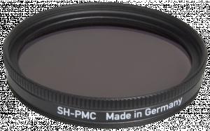 Heliopan SH-PMC 72x0,75 Filtr