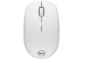 Dell WM126 Biała