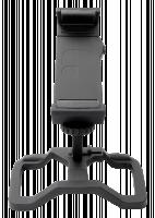 PolarPro Remote Tablet pro DJI Mavic Pro / Air / Spark držák