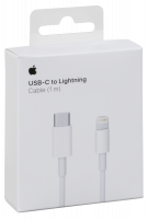 Apple Lightning to USB-C kabel 1m MQGJ2ZM/A