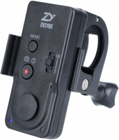 Zhiyun ZW-B02 dálkový ovladač