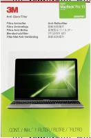 3M AGNAP001 Anti-Glare filtrů for MacBook Pro 13 2016