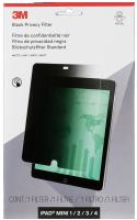 3M PFTAP003 Privátní filtrů for Apple iPad Mini Portrait