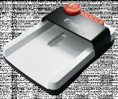 Fantec HDD-Sneaker 2 USB 3.1 dokovací stanice na HDD