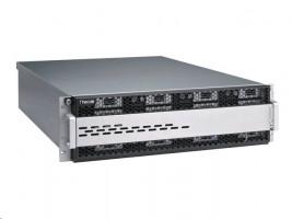 NAS Thecus W16000 0/16HDD 3U
