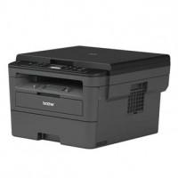 BROTHER DCP-L2512D, A4, 1200x1200 dpi, Duplex, USB, Multifunkční laserová tiskárna