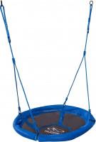 HUDORA Hnízdní houpací 90 cm, modrá