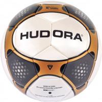 HUDORA 71800 Fotbalový míč