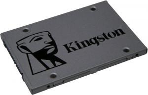 Kingston SSDNow UV500 480GB