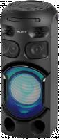 Sony MHC-V41D audiosystém