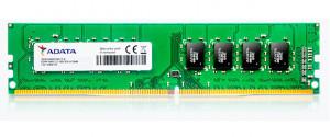 ADATA AD4U2400J4G17-S 4GB DDR4 2400MHz paměťový modul