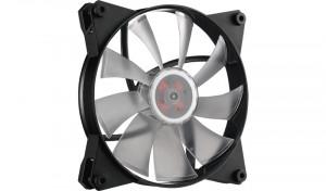 Cooler Master MFY-F4DC-083PC-R1 ventilátor