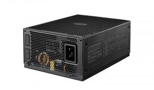 Cooler Master MasterWatt Maker 1200 1200W ATX napájecí zdroj