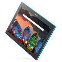 Lenovo TB-X103F 16GB Tablet