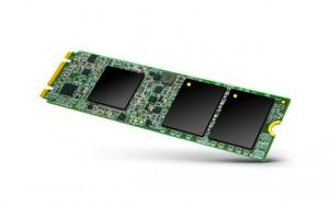 ADATA Premier Pro SP900 256GB M.2 SSD
