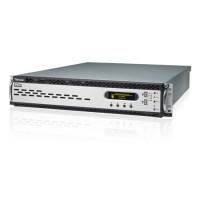 Thecus N12000PRO 12-Bay 2U rackmount