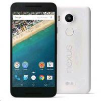LG Nexus 5X H791 16GB Bazarový kus