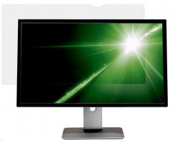 3M AGMDE001 Anti-Glare filtry pro Dell OptiPlex 3240 All-In-On