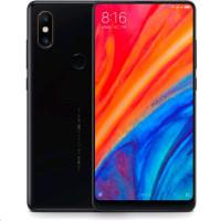 Xiaomi Mi Mix 2S 4G 64GB Dual-SIM black