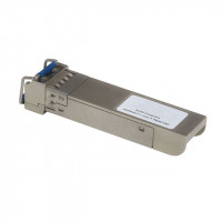 Cisco JD094B-C