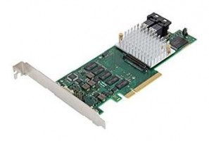 Fujitsu TFM modul for FBU on PRAID EP420i