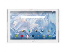 Acer Iconia B3-A42-K74M 16GB 4G bílá barva