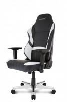AKRACING Meraki Židle s polstrovaným sedadlem