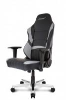 AKRACING Meraki Počítačová herní židle