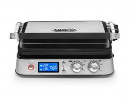 DeLonghi Multigrill CGH 1012D grill stolní