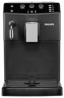 PHILIPS Saeco HD 8824/01 kávovar