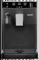 PHILIPS Saeco HD 8824/01 kávovar