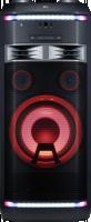 LG OK99 Mobilní soundbar