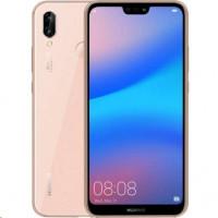 Huawei P20 Lite 4G 64GB Dual-SIM pink