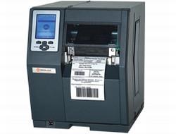 Datamax H-4310 PRINTER
