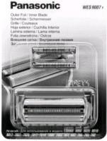 Panasonic WES 9007 Y Planžeta a břit