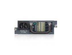 Zyxel RPS600-HP redund. pwr supply 3700 PoE switch (RPS600-HP-ZZ0101F)
