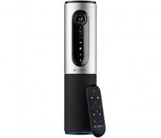 Logitech Connect videokonferenční systém