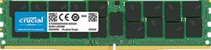 Crucial 64GB DDR4-2666 LRDIMM paměťový modul