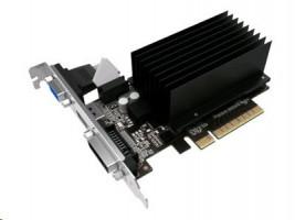 Palit GeForce GT 730 grafická karta