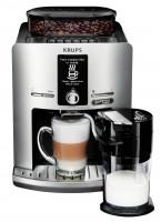 Krups EA82FE, kávovar