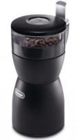 De'Longhi KG 40 Kávomlýnek