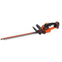 Black&Decker GTC18502PC Nůžky