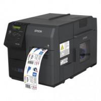 MAINTENANCE BOX FOR TM-C7500